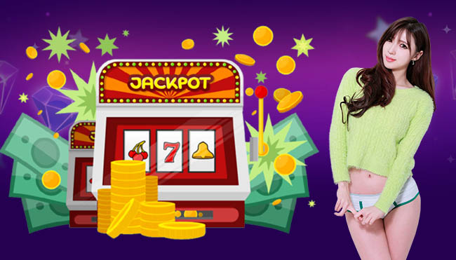 Importance of Carrying Out Online Slot Financial Control