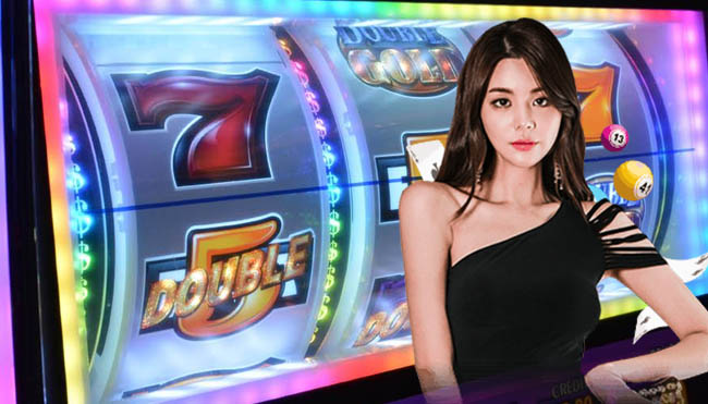 Myths About the Most Trusted Online Slot Gambling Players