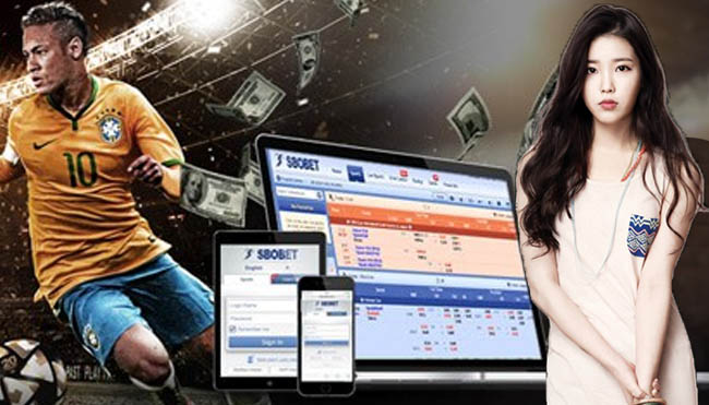 The Best Quality Online Sportsbook Gambling Site